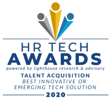 hr tech awards logo